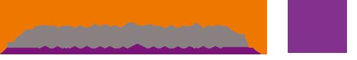 Annelies Veerhuis logo