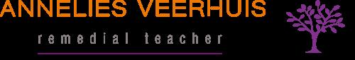 Remedial Teaching Praktijk Annelies Veerhuis