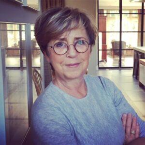 Remedial Teaching Praktijk Woerden Annelies Veerhuis